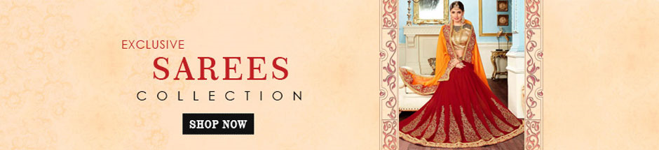 exclusive-saree-banner.jpg.png