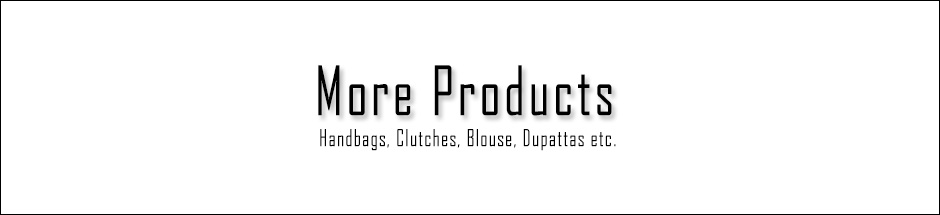 more-products-banner.jpg.png